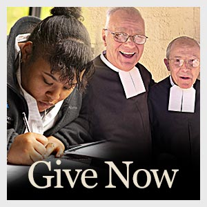 reg-donation-icon