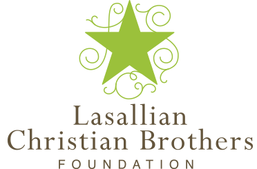 LCBF Logo
