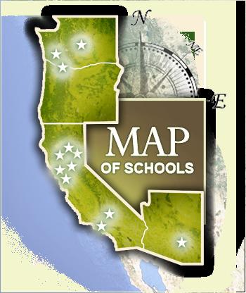 District-Map-stars1