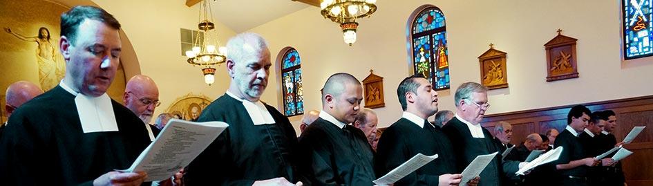 choir-DSC04344